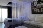 Апартаменты Suites in Marbella
