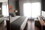 Отель Hotel Carris Marineda