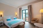 Отель Hotel Playa Sol