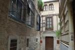 Апартаменты Apartamentos Turísticos Casa de los Mozárabes