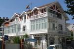 Отель Hotel Atalaya