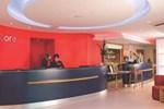 Отель Ramada Encore Derby