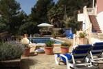 Мини-отель Azure Guest Villa