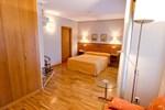Отель Hotel Santamaria