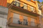 Гостевой дом Hostal Termes