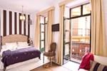 Apartamentos Casa Coquillat