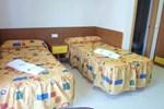 Hostal Residencia Batuecas