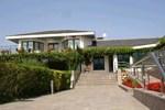Отель Hotel Cadagua