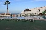 Апартаменты Costa Adeje Garden