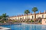 Отель Club La Costa World
