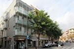 Апартаменты Apartamentos Pepita Bandert