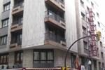 Отель Hotel Leon