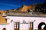 Отель Cuevas Pedro Antonio de Alarcon