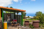 Holiday Home Caya B La Orotava