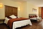 Отель Hotel Pirineos