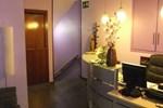 Гостевой дом Hostal Rugaca