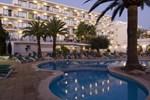 Отель Elegance Vista Blava