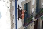 Апартаменты El Encanto De Miraflores