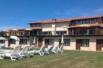 Отель Hotel Don Silvio & Spa