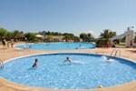 Отель Camping Resort-Bungalow Park Mas Patoxas