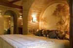 Отель Hotel Maribel