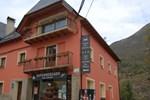 Гостевой дом Hostau Era Claverola