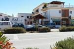 Отель El Doncel