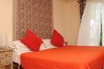 Отель Al Lago