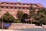 Отель San Millán