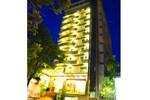 Camellia Hue Hotel