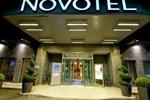 Novotel Milano Malpensa Aeroporto