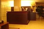 Отель Hotel San Antonio