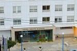 Отель Hotel Monte Blanco