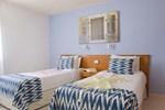 Апартаменты Playa Del Sol