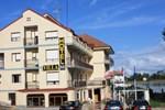 Отель Hotel Villa