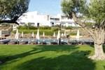 Отель Hotel Sol Ixent