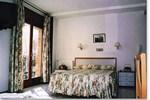 Гостевой дом Lizana 2