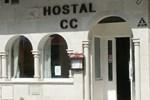 Гостевой дом Hostal CC