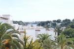 Апартаменты Porto Cari Park