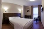 Hotel Río Hortega