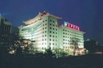 Beijing Jingduoyuan Hotel