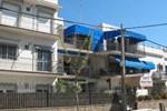 Apartamentos Turísticos Santo Rostro