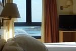 Отель Hotel Ezeiza