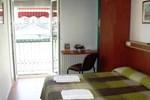 Гостевой дом Hostal Ria de Bilbao
