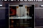 Отель Hotel Roca-Mar