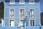 Отель Hotel Casona Selgas