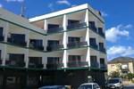 Апартаменты Apartaments Estudis Els Molins