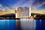 Отель Grand Sierra Resort and Casino