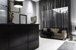 Апартаменты Someso Apartamentos Turisticos
