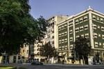 Отель Ramon Berenguer IV